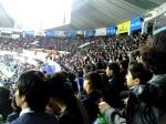 KCC Crowd