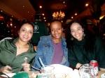 Me, Joy and Amanda